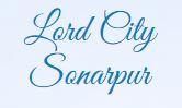 LOGO - Lord City Sonarpur