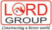 Lord Group Builders