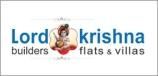 Lord Krishna Builders