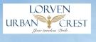 LOGO - Lorven Urban Crest