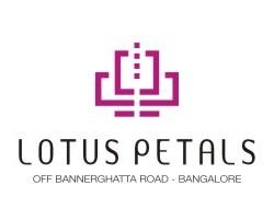 Lotus Petals Bangalore South