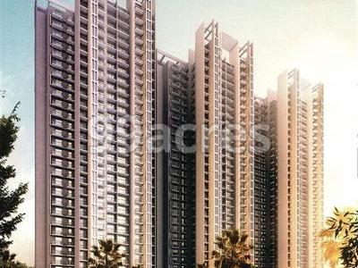 Lotus Greens Builders Lotus Arena 2 Sector-79 Noida