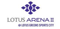 LOGO - Lotus Arena 2