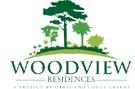 LOGO - Woodview Residences