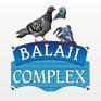 LOGO - Lotus Balaji Complex