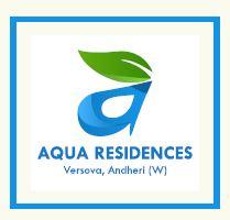 Lotus Aqua Residences Mumbai Andheri-Dahisar