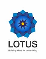 Lotus Group Pune