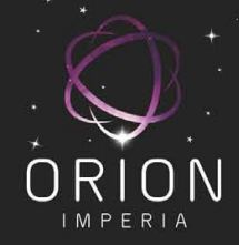 LOGO - M Poonam Orion Imperia