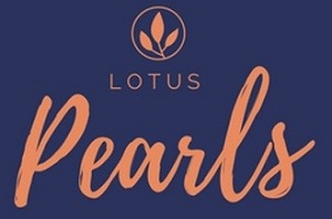LOGO - Lotus Pearls