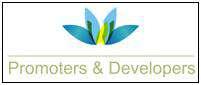 Lotus Properties Builders