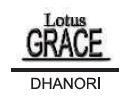 LOGO - Lotus Grace