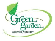 LOGO - Loyal Green Garden