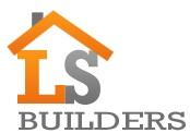 LS Builders