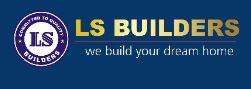 LS Builders Bangalore