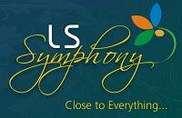 LOGO - LS Symphony