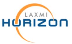 LOGO - LS Mehetre Laxmi Horizon