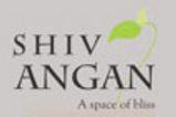 LOGO - L S Mehetre Shiv Angan