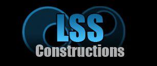 LSS Constructions