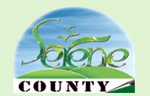 LOGO - L and T Serene County