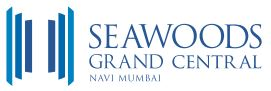 LOGO - Seawoods Grand Central