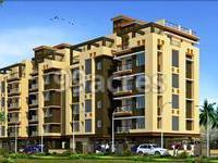 Lucid Towers Lucid Elina Parnasree Palli, Kolkata South