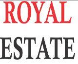 LOGO - Royal Estate