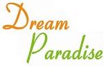 Lucky Dream Paradise Mumbai Navi