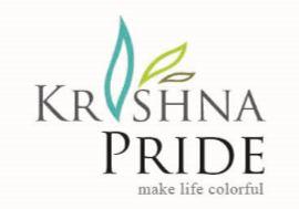 LOGO - Ludhani Krishna Pride