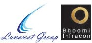Lunawat Group and Bhoomi Infracon