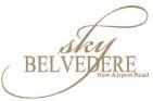 LOGO - Lunkad Sky Belvedere