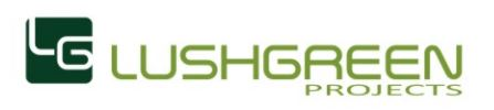 Lushgreen Projects