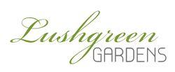 LOGO - Lushgreen Gardens