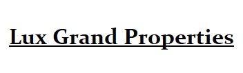 Lux Grand Properties