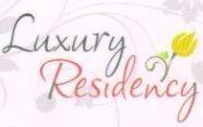 LOGO - Luxury Residency