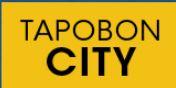 LOGO - Luxury Tapobon City