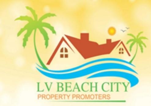 LV Beach City Property Promoters