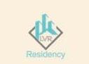 LOGO - LVR Residency