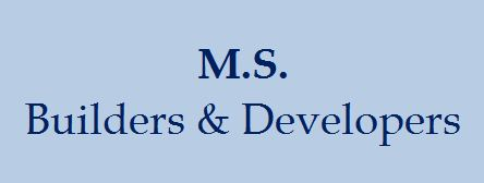 M S Builders And Developers