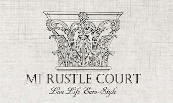 LOGO - MI Rustle Court