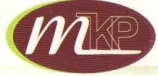 M K Patil Constructions Builders