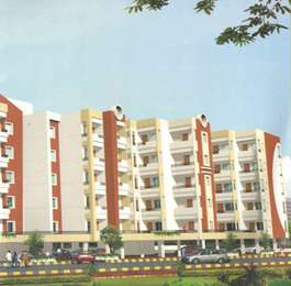 M K Patil Constructions Builders MK Manik Park Manish Nagar, Nagpur