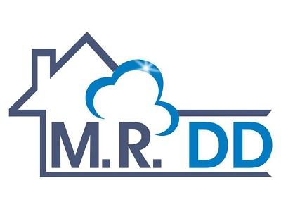 M R Dreamworks Builders