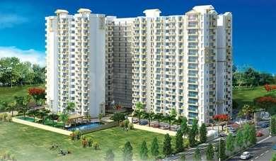M R Dreamworks Builders MR Platinum 321 Raj Nagar Extension, Ghaziabad