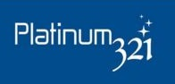 LOGO - MR Platinum 321