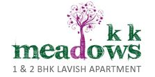 LOGO - K K Meadows