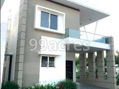 M1 Homes M1 Terra Alegria Whitefield, Bangalore East