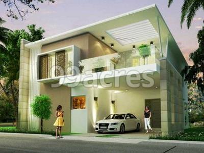 M1 Homes M1 Terra Alegria Hoskote, Bangalore East