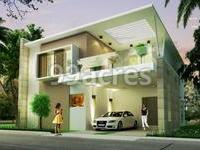 M1 Homes M1 Terra Alegria Whitefield, Bangalore East