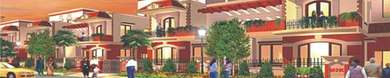 M2K Builders M2K Golden Villas Sector-51 Gurgaon