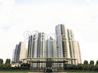 M3M Builders M3M Merlin Sector-67 Gurgaon